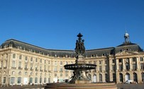 TUSUR Partners with the University of Bordeaux