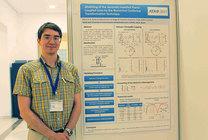 Учёным ТУСУРа предложили опубликоваться в Journal of Electrical Engineering
