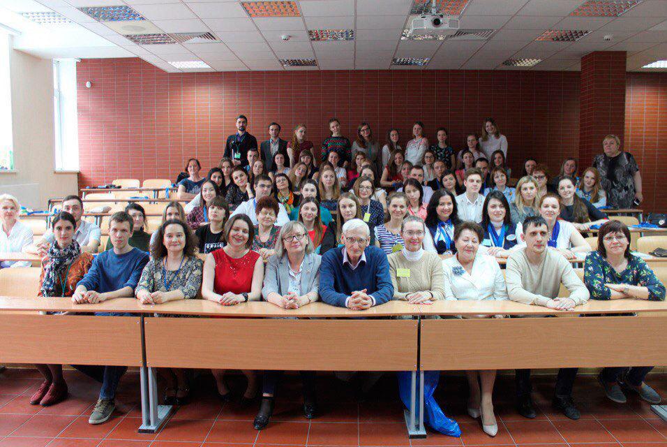 Студенты ТУСУРа показали высокие результаты навсероссийской олимпиаде поэкономике труда иуправлению персоналом