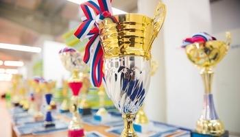 ТУСУР стал победителем межвузовской спартакиады среди сотрудников университетов