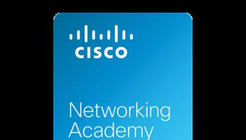 ВСетевой академии Cisco ТУСУРа состоялось торжественное вручение международных сертификатов Cisco студентам группы 433кафедры АСУ