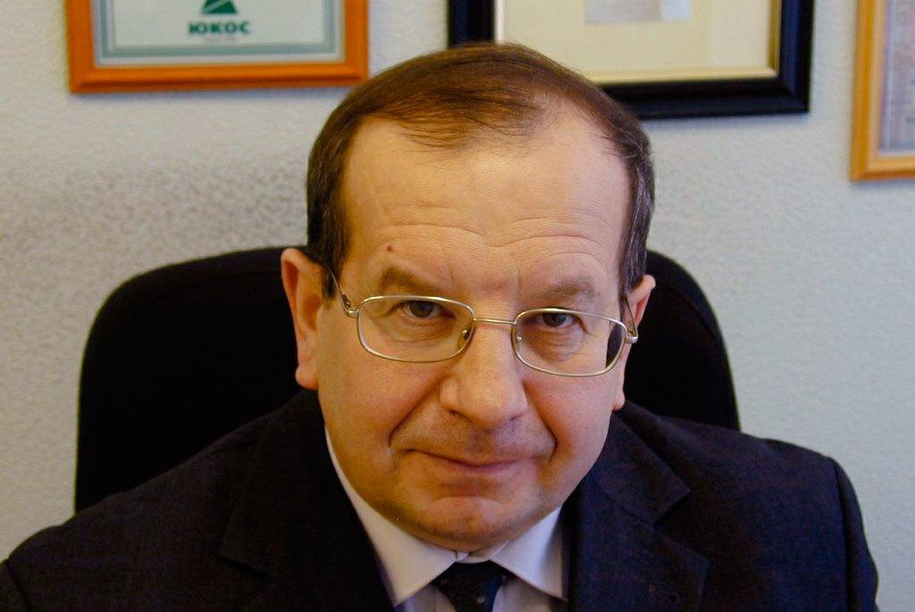 Заведующий кафедрой физики ТУСУРа выступил сустным докладом на44-й Международной конференции пофизике плазмы (IEEE ICOPS 2017)