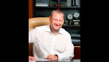 Ректор ТУСУРа: «Гордимся, чтонаши выпускники востребованы вразличных отраслях»