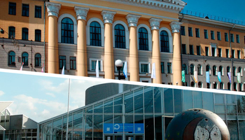 ТУСУР запустит совместную магистратуру сПолитехнической школой Нантского университета (Франция)