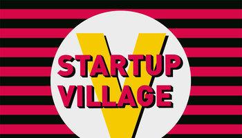 Проект ТУСУРа стал финалистом конкурса лучших стартап-проектов Startup Village