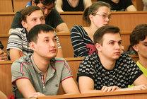 Московская компания «Миландр» заинтересована в молодых кадрах из ТУСУРа