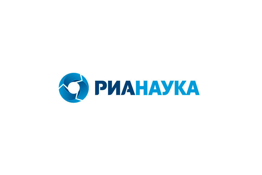 Оцифровой экономике: экспертное мнение проректора ТУСУРа дляРИА «Наука»