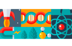 Конкурс видеороликов «Снимай науку!»