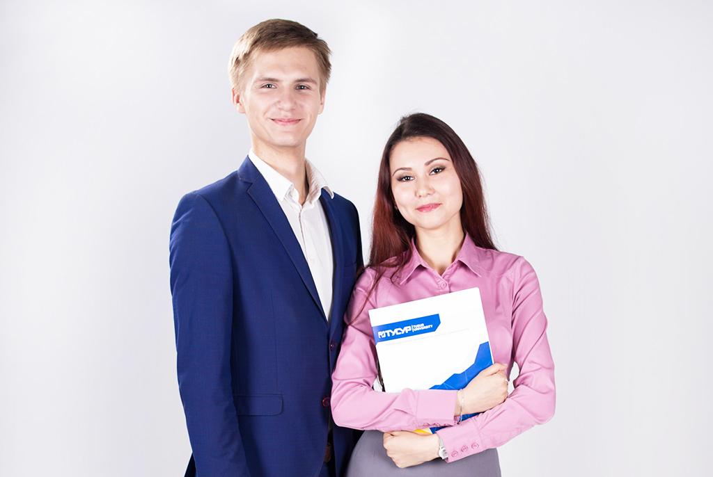 Первокурсники ТУСУРа будут получать повышенную стипендию