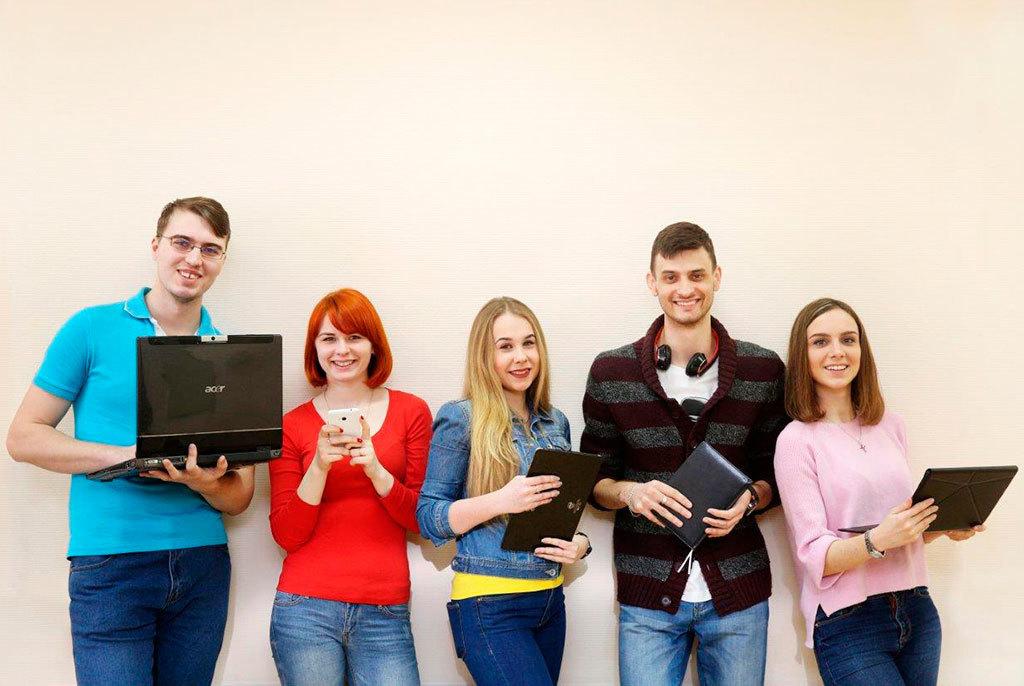 Студенты ТУСУРа могут предложить свои варианты решения проблем развития университетских городов