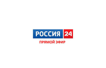 Ректор ТУСУРа: «Важны предметные компетенции университета»