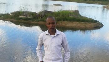 ВТУСУР поступают абитуриенты изпяти африканских стран