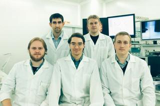Компания-резидент бизнес-инкубатора ТУСУРа создаст ПОсовместно сведущей мировой корпорацией