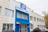 «Перезагрузка» вбизнес-инкубаторе ТУСУРа: открываются коворкинг-центр иобразовательное пространство нового типа