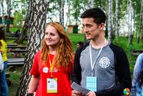 В ТУСУРе будет создан  многофункциональный центр поддержки молодых учёных