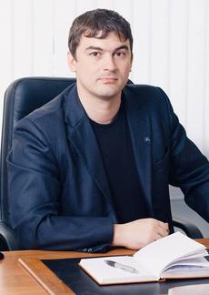 Alexanderefimov