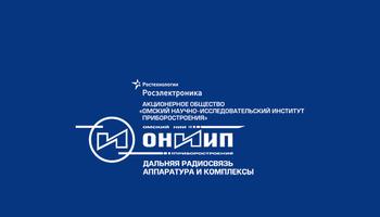 Иллюстрация: oniip.ru