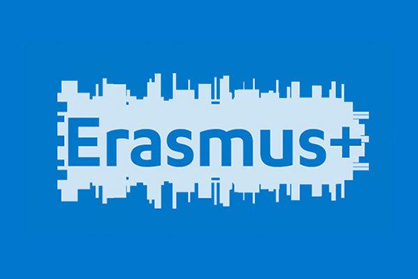 ТУСУР совместно свузами Европы, Китая иТурции реализует международный проект попрограмме ERASMUS +