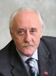 Решетников Михаил Терентьевич