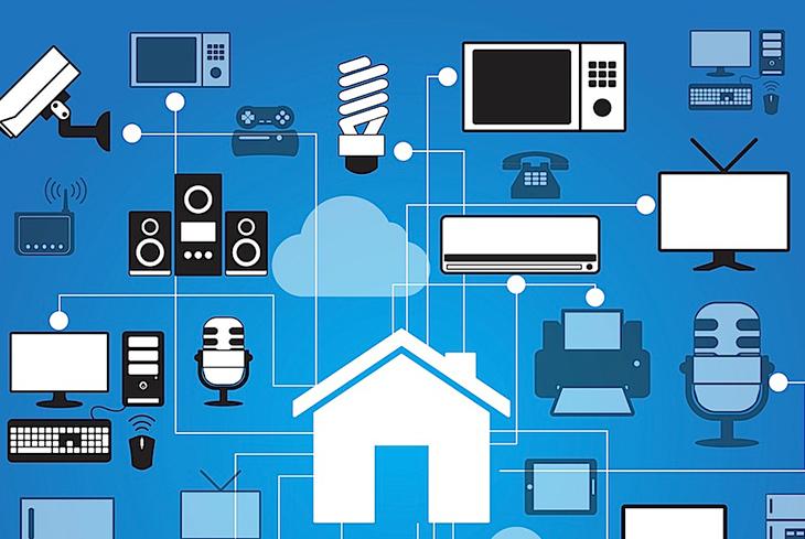 Вбизнес-инкубаторе ТУСУРа расскажут проИнтернет вещей