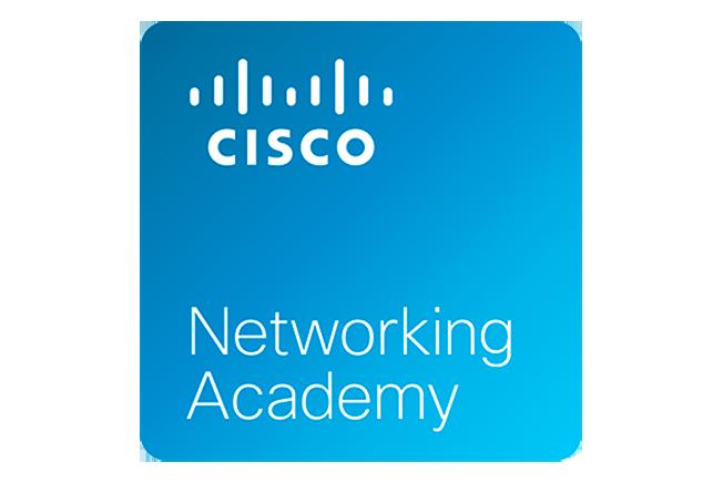 Международной образовательной программе Cisco Networking Academy – 20лет
