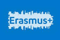 ТУСУР совместно с вузами Европы, Китая и Турции реализует проект по программе ERASMUS +