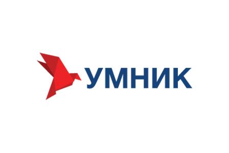 Картинки по запросу УМНИК