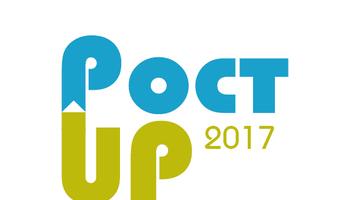 Приём заявок наоткрытую выставку научных достижений молодых учёных «Рост.UP – 2017»