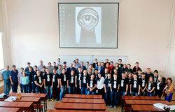ВТУСУРе пройдёт главный CTF-турнир Сибири среди «белых» хакеров