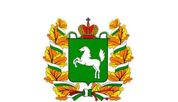 Приём документов наконкурс стипендий губернатора Томской области