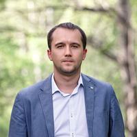 Лощилов Антон Геннадьевич