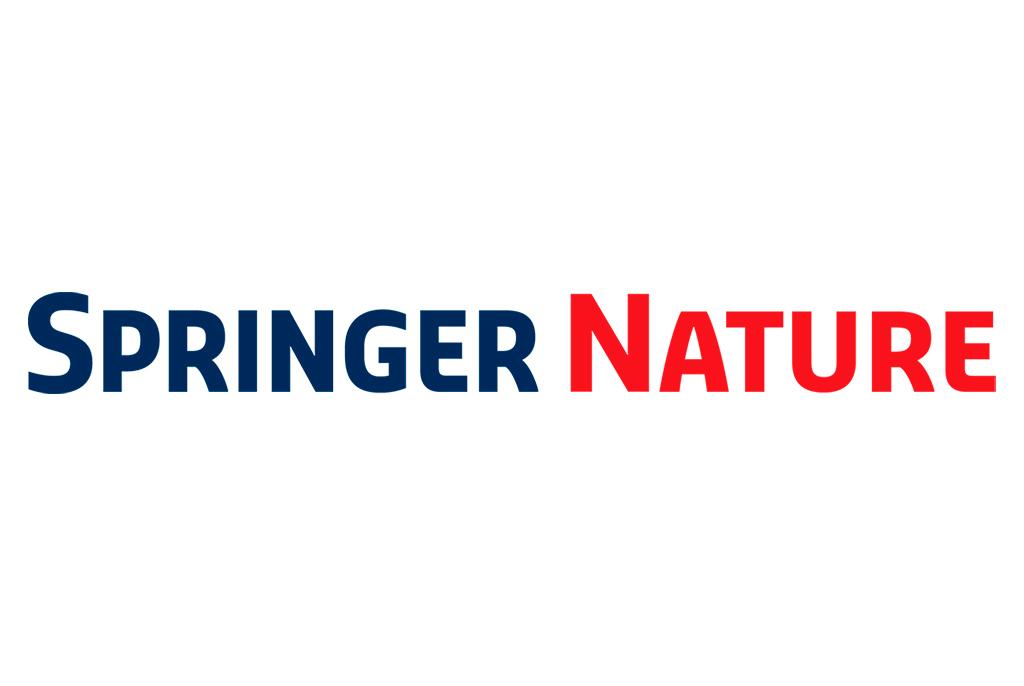 Сотрудникам истудентам ТУСУРа предоставлен доступ кэлектронным книгам Springer Nature