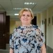 Нужина Ирина Павловна
