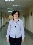 Васильковская Наталья Борисовна