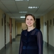 Былкова Татьяна Васильевна
