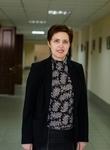 Шимко Наталья Валерьевна
