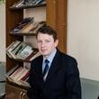 Кернякевич Павел Степанович
