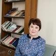Несмелова Татьяна Иннокентьевна