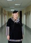 Орликова Нина Гавриловна