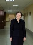 Полякова Ольга Павловна
