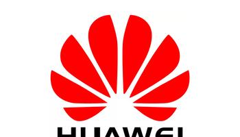 Отбор участников впрограмму Seeds forthe Future откомпании Huawei