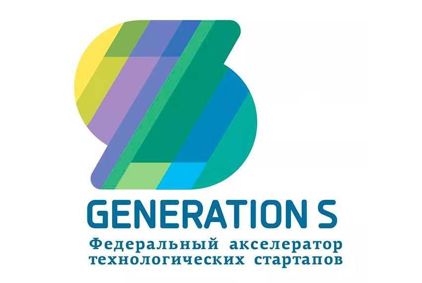 ТУСУР – инфраструктурный партнёр федерального акселератора