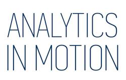 Analytics inMotion. Smart Algorithms for Smart Energy