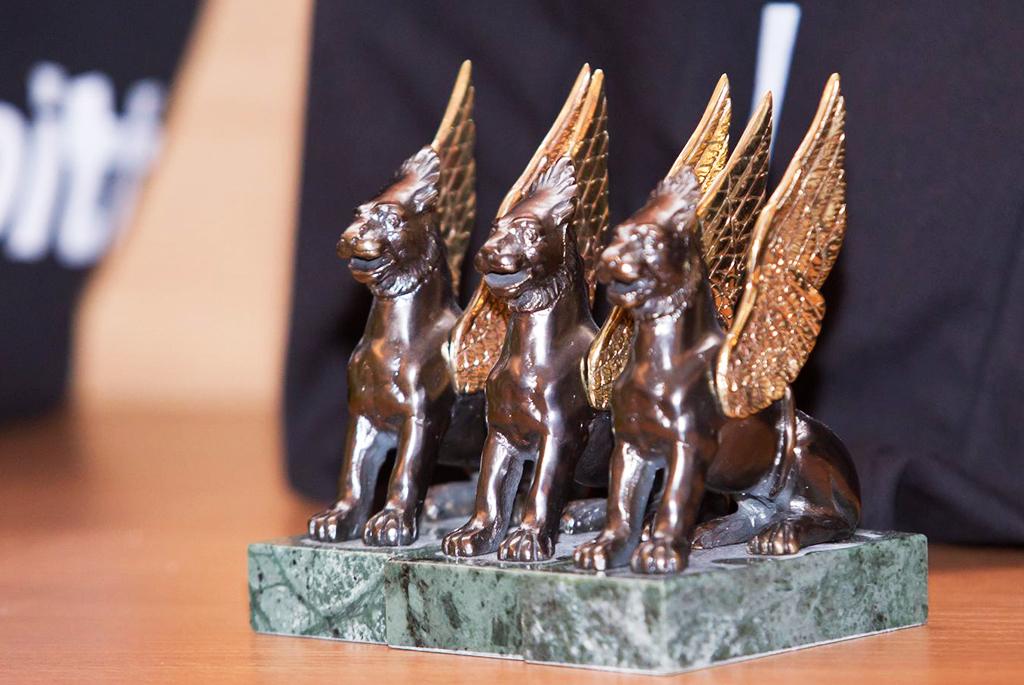Студенты ТУСУРа заняли призовые места намеждународной олимпиаде поэкономике именеджменту