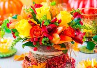 Ассоциация выпускников ТУСУРа поздравляет юбиляров ноября