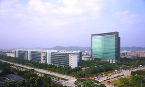 Источник фотографии: http://pr.huawei.com