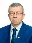Мицель Артур Александрович