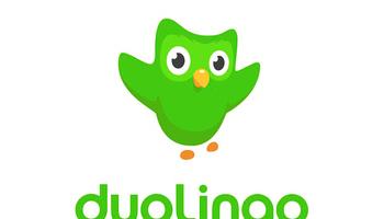 Duolingo вТУСУРе