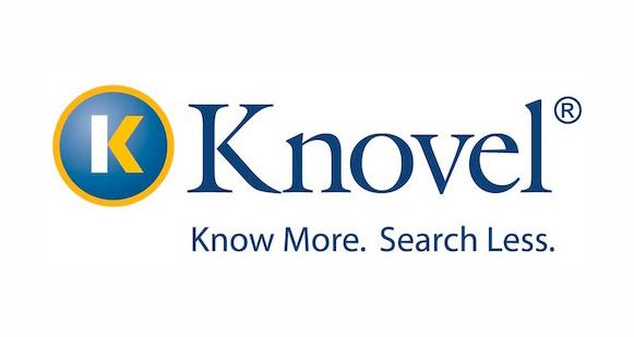 ТУСУР получил возможность подписаться нанаучно-образовательную платформу Knovel