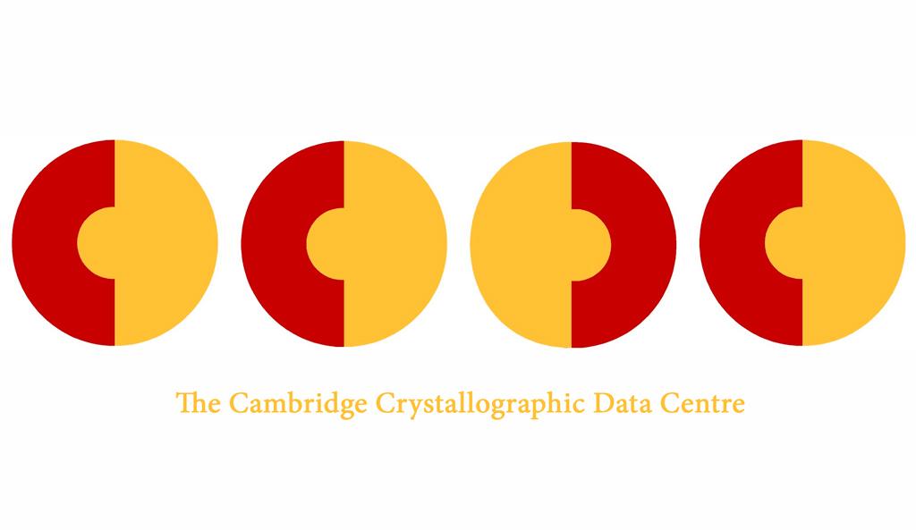 Сотрудникам ТУСУРа продлён доступ кбазе данных TheCambridge Crystallographic Data Centre